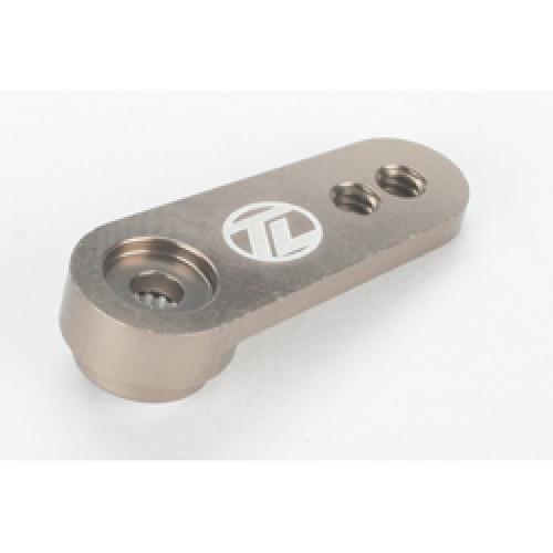 KO/Air Losi Aluminium Servo Arm