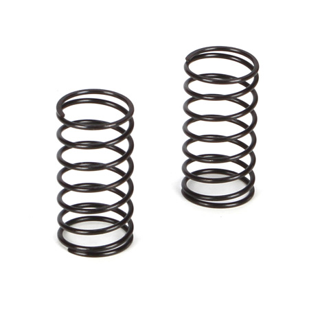Mini 8ight Front Shock Spring Set