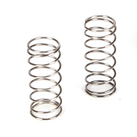 Mini 8ight Rear Shock Spring Set