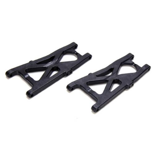 Strike Rear Suspension Arm Set (Short Course Truck) ** CLEARANCE **