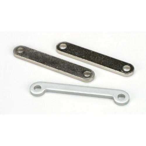 High Roller Front/Rear Suspension Brace ** CLEARANCE **