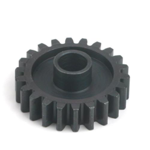 LST/LST2/Aftershock Forward Only Input Gear 22 Tooth
