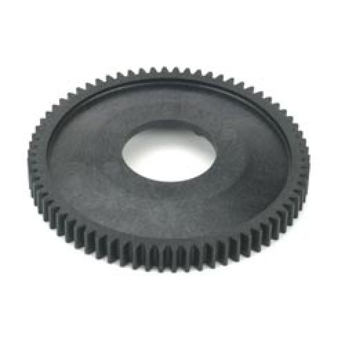 LST/LST2/Aftershock 70 Tooth Spur Gear Low Gear
