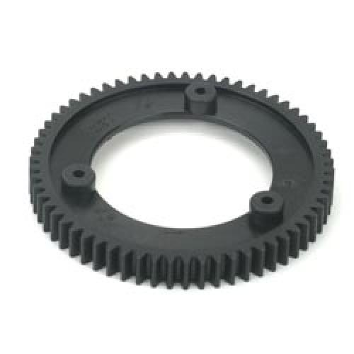 LST/LST2/Aftershock 63 Tooth Spur Gear High Gear
