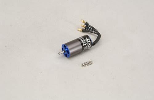 Brushless Motor - (Fantom/EF-16)