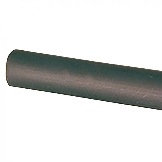 Multiplex Heat-Shrink Tubing Size 3. 20Cm 175196
