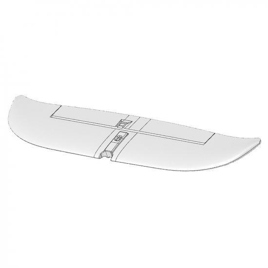 Multiplex Tailplane Easystar II 224241