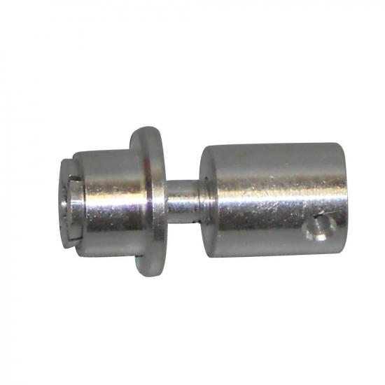 Spinner Elapor and Prop Driver 224265