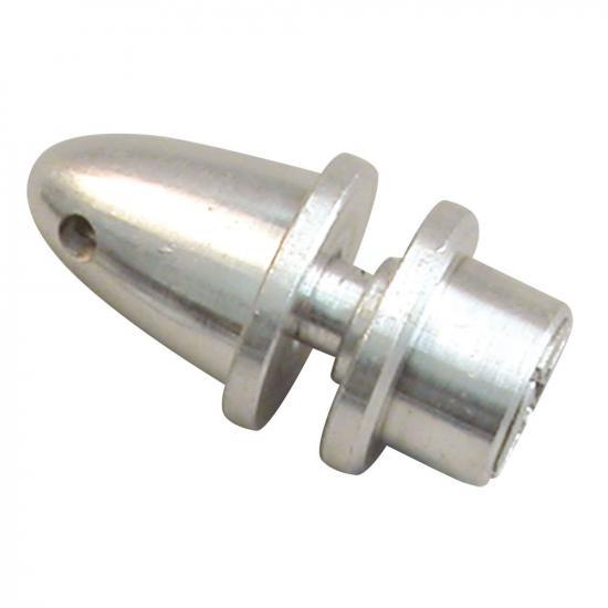 Multiplex Prop Drv/Shaft 35mm Prop Shaft 6mm 332310