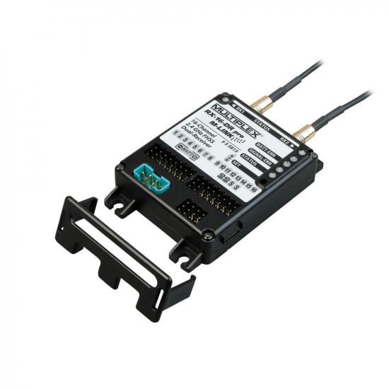 Multiplex Receiver Rx-16-Dr Pro M-Link 2.4 G 55815