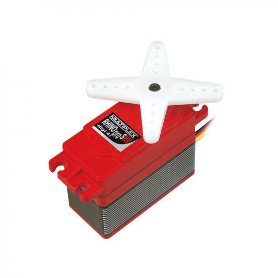 Multiplex Servo Rhino Pro Shv Digi 4 65154
