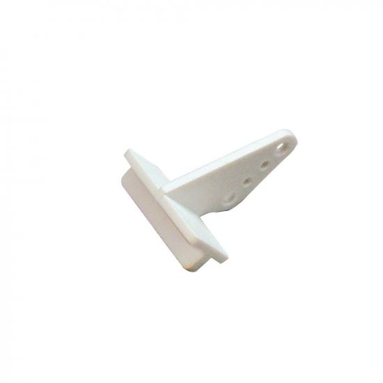 Multiplex Horn For Foam Models 2 Pcs. 703206