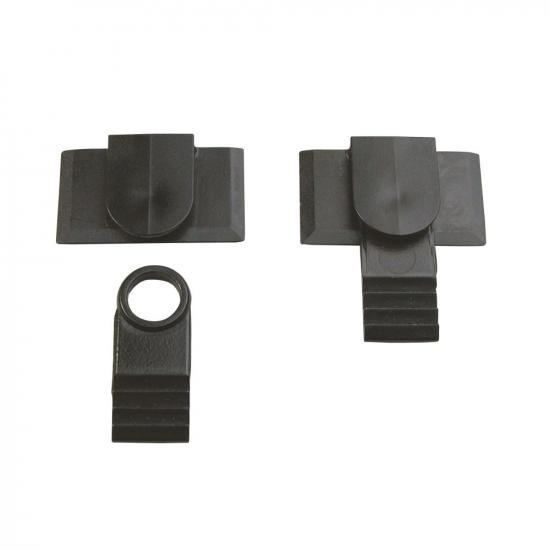 Multiplex Canopy-Lock (2 Pair) 725136