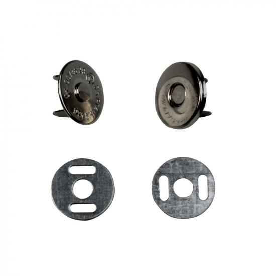 Multiplex Magnet For Canopy 725144