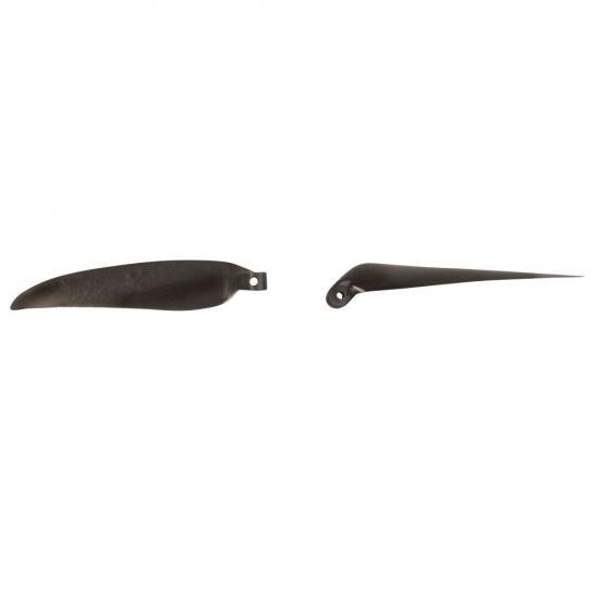 Multiplex Blade For Folder (1 Pair) 13 X 6.5 733191