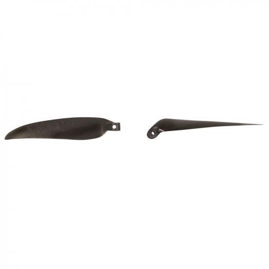 Multiplex Blade For Folder (1 Pair) 7 X 4.5 733192