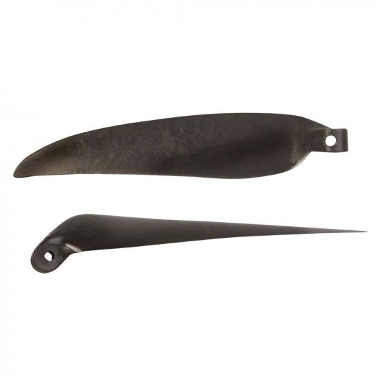 Multiplex Blade For Folder (1 Pair) 8 X 7 733196