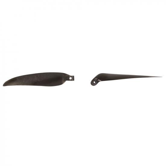 Multiplex Blade For Folder (1 Pair) 9X 6 733492