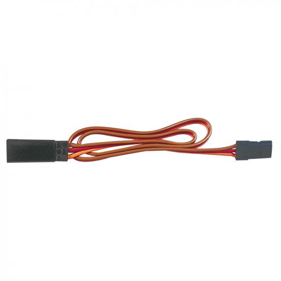 Multiplex Extension Lead 40 Cm (Uni) 85029