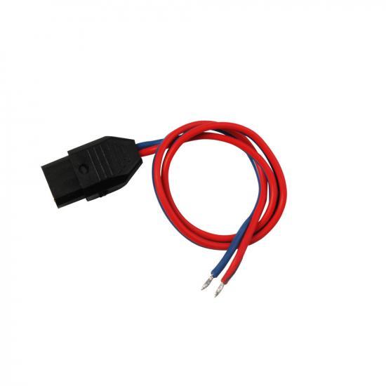 Multiplex Receiver Battery Lead 85102