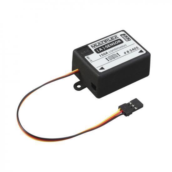 Multiplex Amp Sensor For Rxs Ml (150 A) 85405
