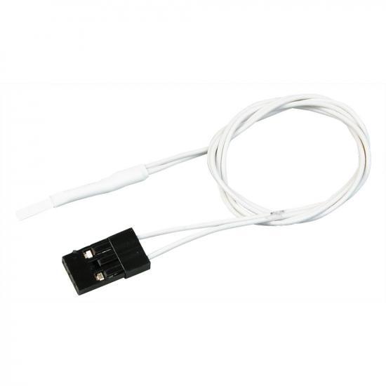 Multiplex Detector For Temperature Sensor 85412