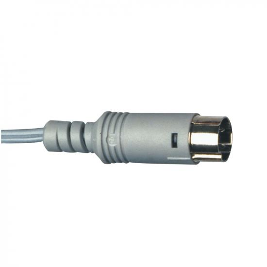 Multiplex Transmitter Charge Lead 86020