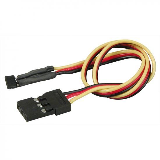 Multiplex Rev-Count Sensor (Magnetic) 893400