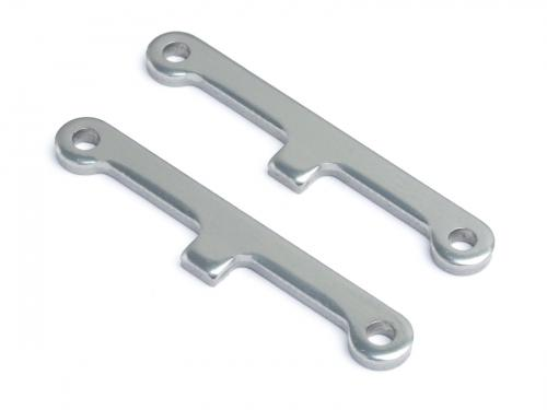 Suspension Reinforcement Brace (2Pcs)