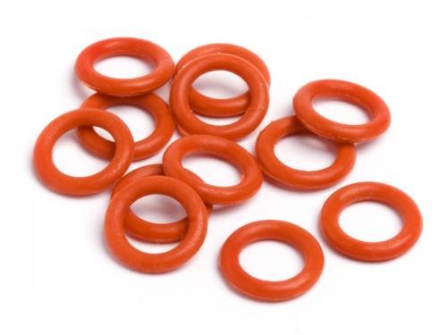 O-Ring Seals (12Pcs)
