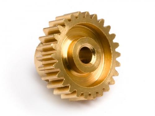 Motor Pinion Gear - 26T (0.6 Module)