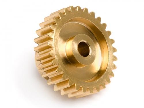 Motor Pinion Gear - 29T (0.6 Module)