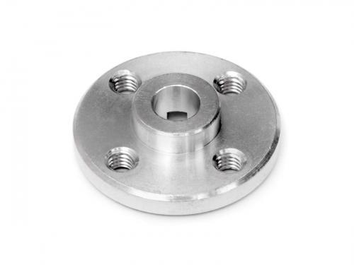 Spur Gear Adaptor To 48DP Standard Spur Gears