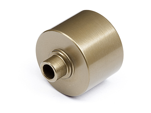 Maverick Ion Aluminium Diff Casing (1 Pc)