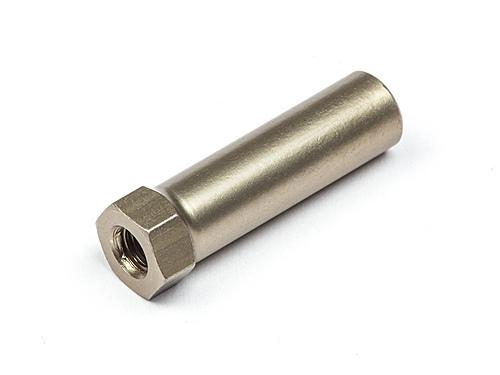Maverick Motor Mount Brace 17.5mm