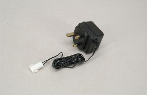 AC Battery Charger (220V) - J3 CUB