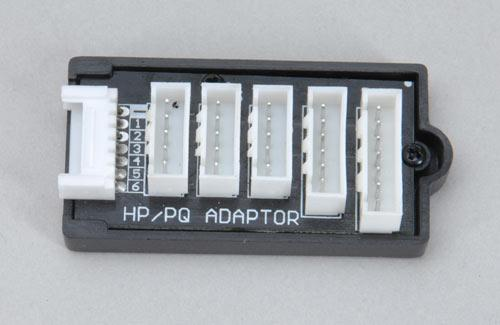 Sky RC IMAX Adaptor Board 2-6S PQ