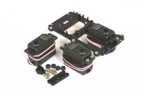 Triple S/Tray S148/S3001