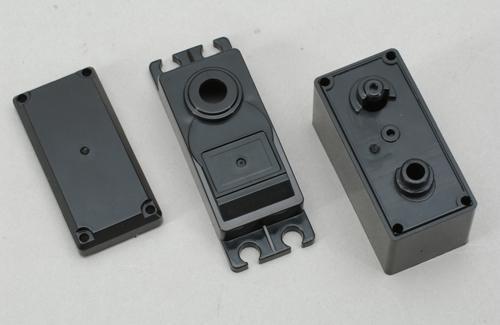 Servo Case - CS703/MG