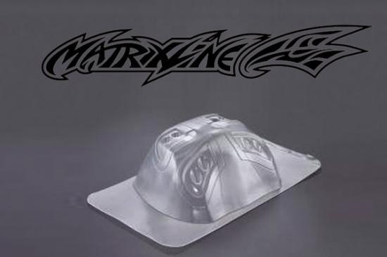 MatrixLine Porsche Cayenne Optional Light Bucket Set ** CLEARANCE **