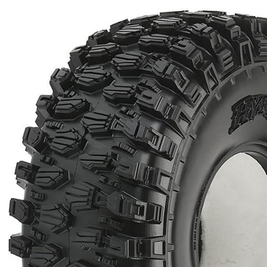 ProLine Hyrax 2.2 Predator Rock Terrain Truck Tyres