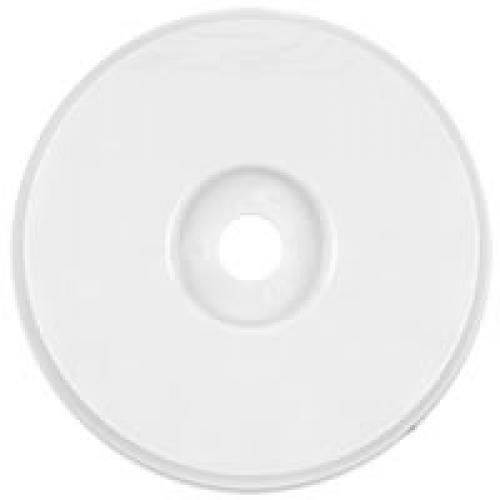 ProLine V2 Velocity Dish Wheel - Set Of 4 - White