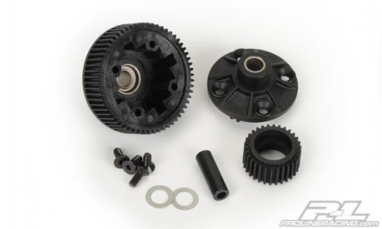 ProLine Transmission And Idler Gear Set Kit