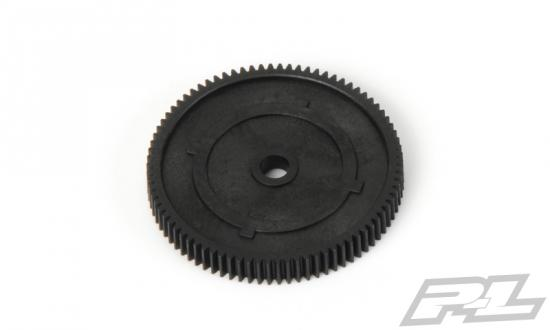 ProLine Optional 82T Spur Gear For Perf. Tranmission 6092-00