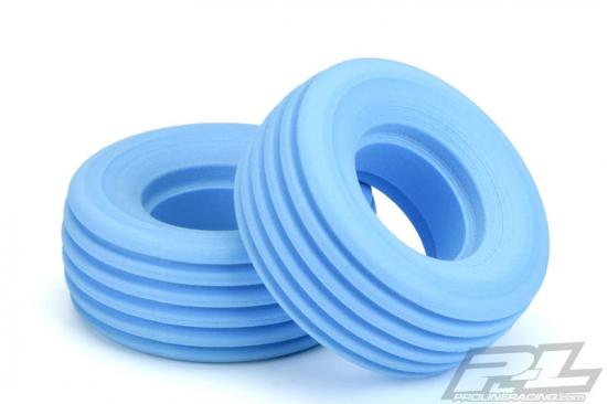 ProLine 2.2 Single Stage Rock Crawler Closed Cell Foam Insert for XL Tyres