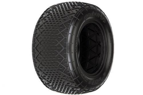 ProLine Suburbs MC 2.2 Truck Tyres