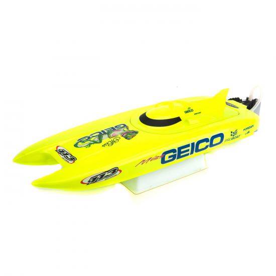 Pro Boat Miss Geico 17 RTR