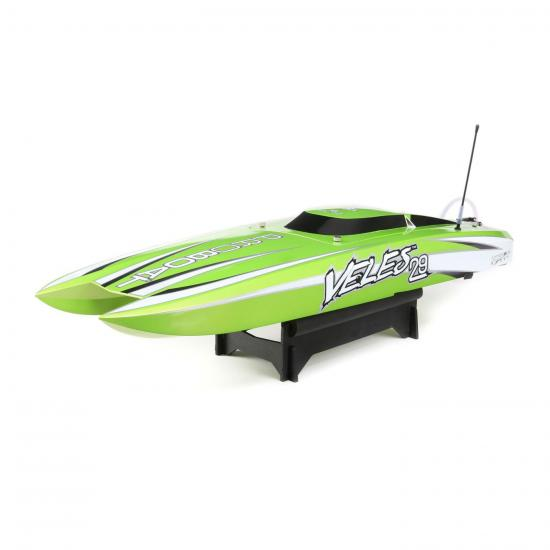 Pro Boat Veles 29 Brushless - RTR