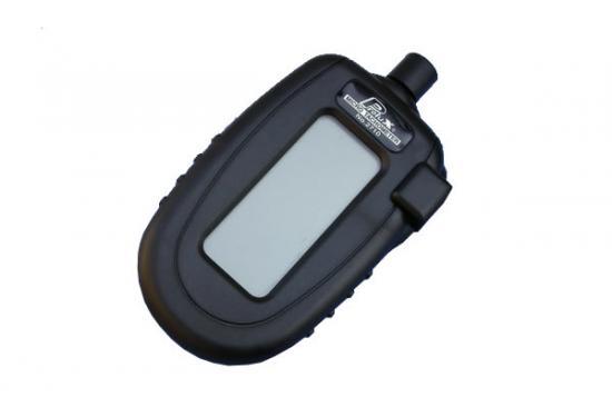 Prolux Micro Tachometer (2-9 Blades)