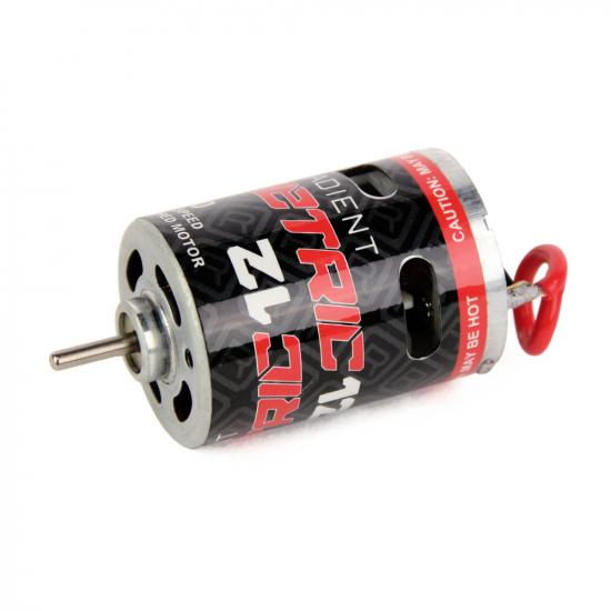 Metric 540 HS 12T Brushed Motor